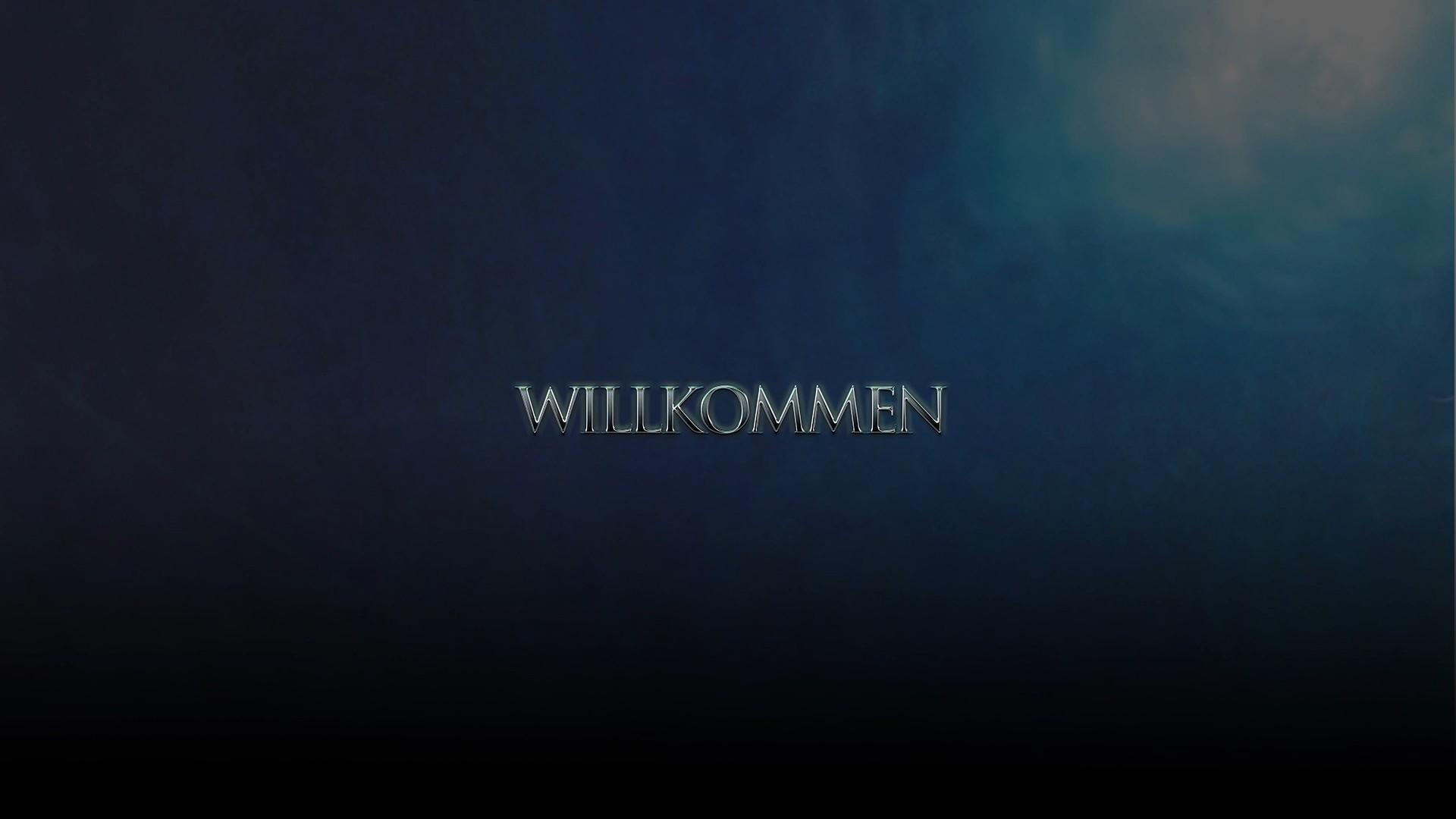 Sternenschweif Release Trailer