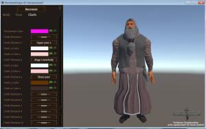 Dwarf_priest_front
